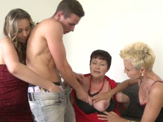 group sex fun, grannies new, see matures rated