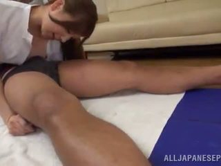 oriental, asiatic, asian, asian porn