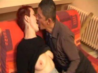 Shot Hair Amateur Granny Sex, Free Amateur Sex Porn Video 9c
