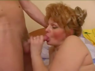 Maminoma 235: Free Mom Porn Video 90