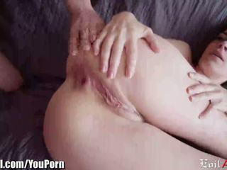 ass licking, ass fuck, gaping