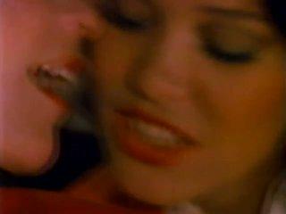 Hvězda cuts 6 - mladý seka 1985, volný ročník porno video 66