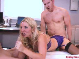 double penetration, more blow fresh, nice sex hot