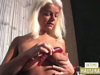 blowjobs hottest, new cumshots new, you milfs watch