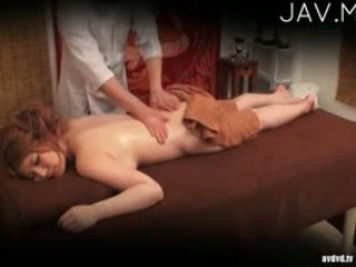 nice japanese, best voyeur online, nice massage