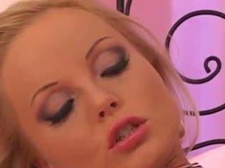 best blondes, new babes, hot hd porn fun