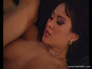 ideal japanese, watch blowjob action fresh, cock sucking rated
