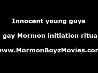 User_Uploaded_Mormon_Boyz_123.mp4