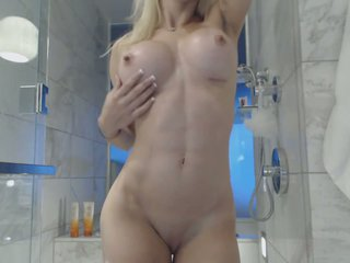 big boobs, webcams, hd porn, amateur