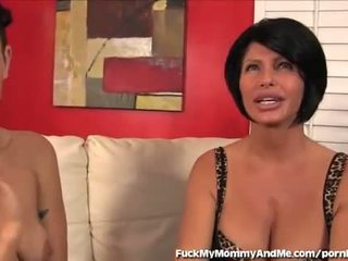 new brunette, check young, first time fun
