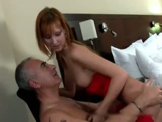 redheads hq, see old+young hottest, see hd porn