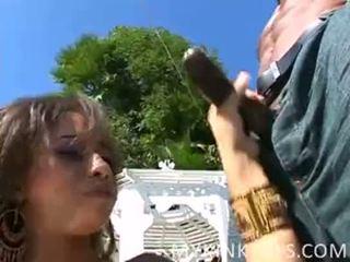Hot wife with son com dot -- freeehookup.com