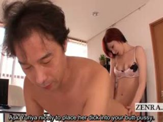 online japanese check, bisexual ideal, fetish full