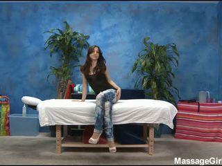 best masseur, hot blowjob fun, fun sensual watch