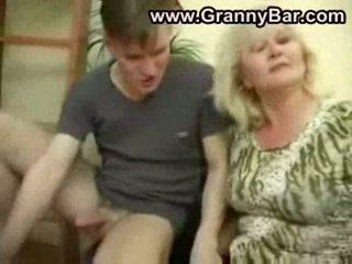 pussyfucking, granny hottest, blowjob you