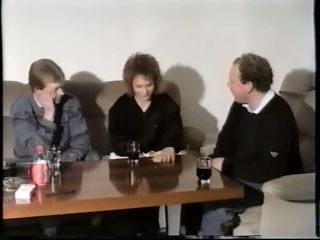 vintage, hd porn, german, amateur