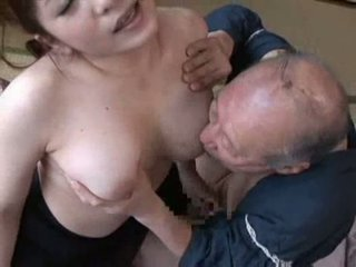 check japanese watch, hq pussyfucking, rated blowjob