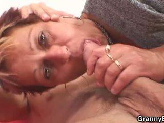 El fucks ei ras vechi pasarica