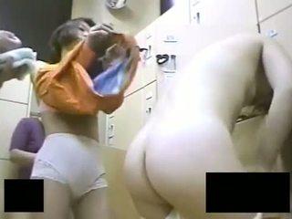 nice voyeur, see hidden cam, real amateur ideal
