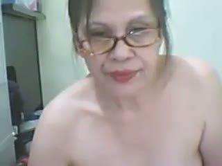 Azijietiškas senelė r20: nemokamai suaugę porno video 9a
