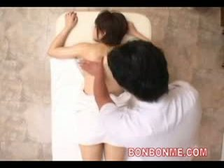 drinking, massage, asian