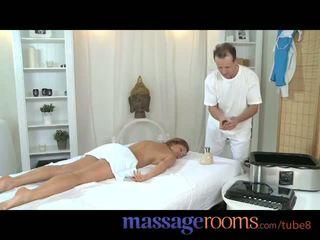 تدليك rooms جبهة مورو legend silvia shows masseur كيف إلى الحصول على حقا قذر