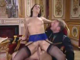 french, vintage, hd porn, hardcore