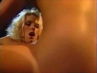 Debi diamond marc wallice, kostenlos anal porno a3