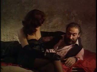 Klasik porno