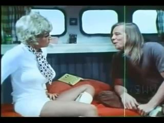 Candy Samples Ensenada Pickup 1971