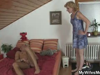grannies fun, watch matures hq, hot old+young