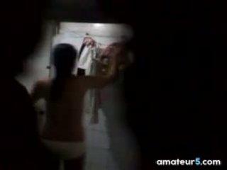 internetis voyeur kõige, hq dušš tasuta, varjatud kaamerad suur