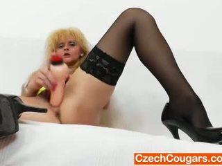 hot toys porno, gaping clip, mom tube