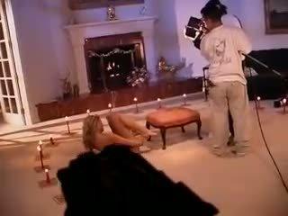 Briana banks trên các bộ với bb cảnh 05