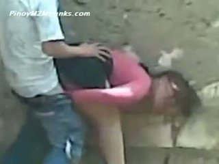 quality outdoors watch, new amateur, any teen
