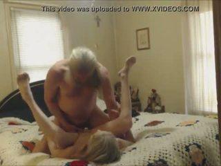seks, kasetë sex, i bërë në shtëpi, i keq
