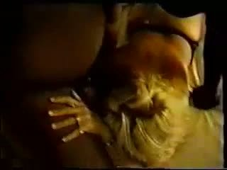 quality matures best, real threesomes quality, see interracial fun