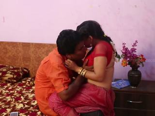 hd porn full, indian quality