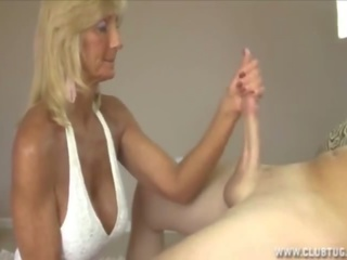 more grannies, watch matures quality, ideal handjobs more