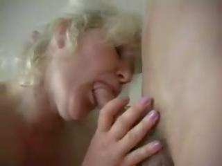online matures hot, fun old+young nice, hd porn nice