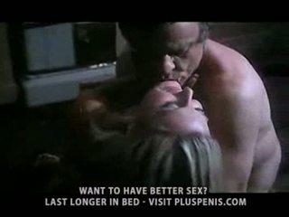La fessee antický porno film part2
