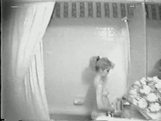 full voyeur check, webcams, most hidden cam
