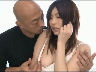 japanese new, fun exotic free, all blowjob free