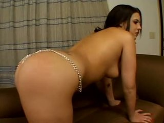 most brunette, see oral sex you, hq deepthroat fresh