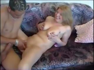 quality matures fun, new big natural tits watch, online hd porn