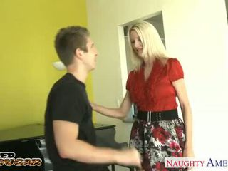 cougar check, ideal emma free, starr hot