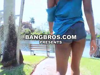 blowjobs action, blowjob thumbnail, new big tits porn