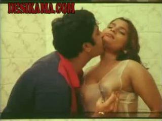 big tits, mature, indian