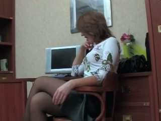 brunette any, check oral sex quality, fresh toys see