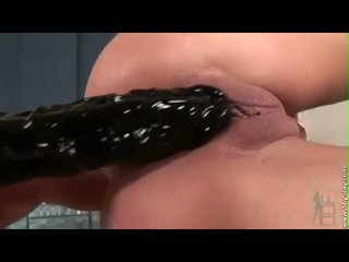 fun solo girls hottest, hot pornstars hq, real xxl dildos